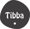 Tibba Clothes
