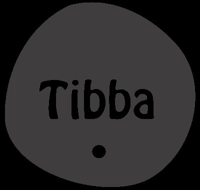 Tibba Clothes